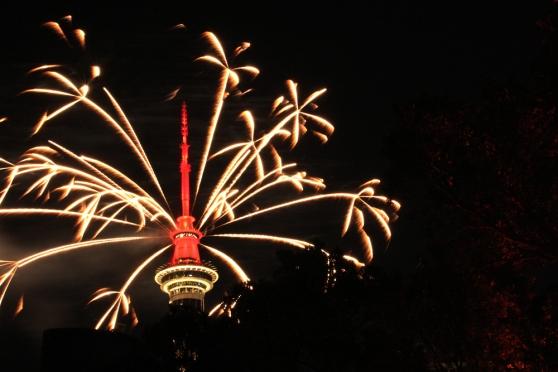 auckland-sky-tower-firework