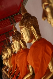 bangkok02-wat-pho