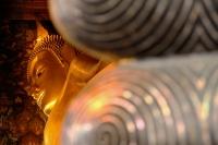 bangkok03-wat-pho