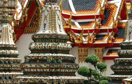 bangkok05-wat-pho