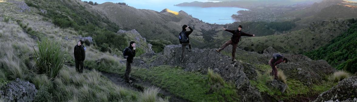 Christchurch_Sugarloaf