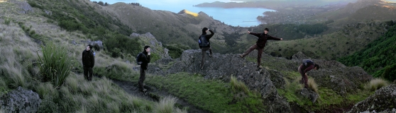 Christchurch_Sugarloaf