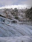franz-josef-glacier-walk1