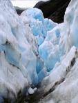 franz-josef-glacier-walk12