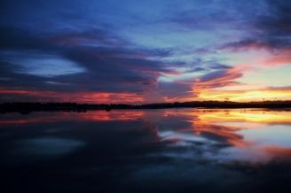 sunset-in-napier