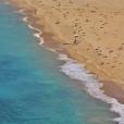 spain-sansebastian-beach