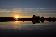 sunset-vendee1