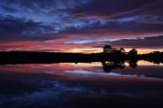 sunset-vendee2