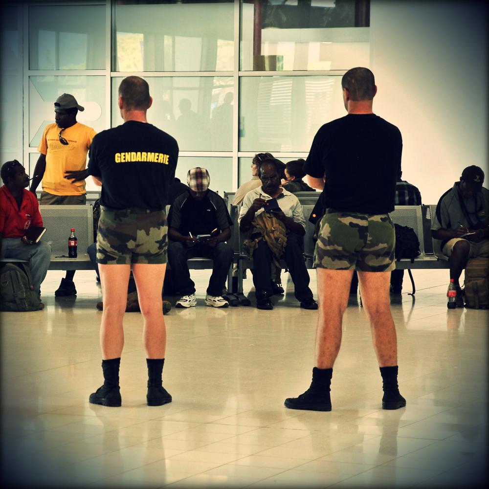 new-caledonia-gendarmerie