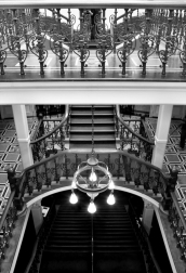 auckland-townhall-foyer-04