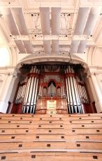 auckland-townhall-organ-01