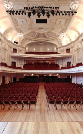 auckland-townhall-organ-02
