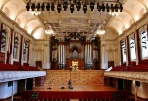 auckland-townhall-organ-03