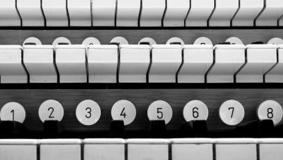 auckland-townhall-organ-04