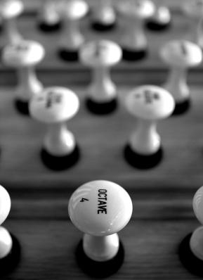 auckland-townhall-organ-05
