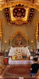 bangkok01-wat-pho