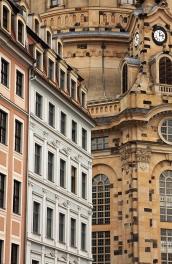 dresden03-frauenkirche