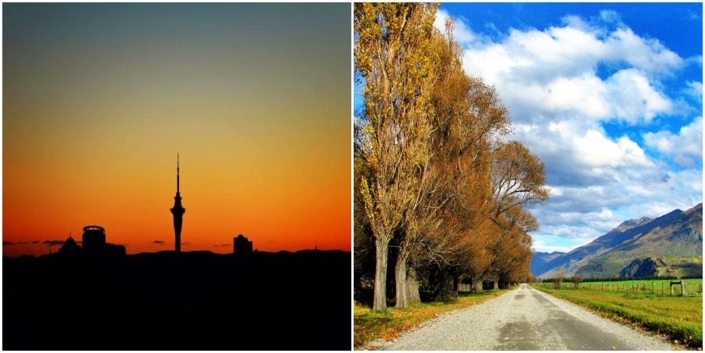 ig-autumn-newzealand