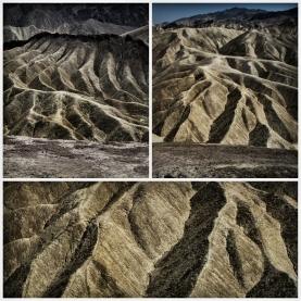 usa-death-valley
