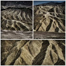 usa-death-valley