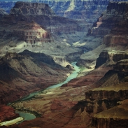 usa-grand-canyon
