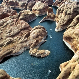 usa-lake-powell