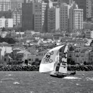 usa-prate-boat
