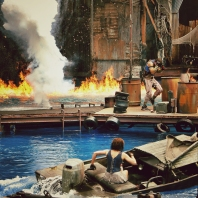 usa-universal-waterworld