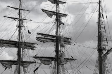 tall-ships-festival-akl4