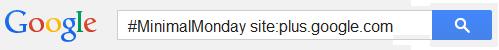 google-plus-search1
