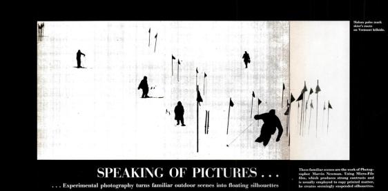 silhouettelife-22-Mar-1954