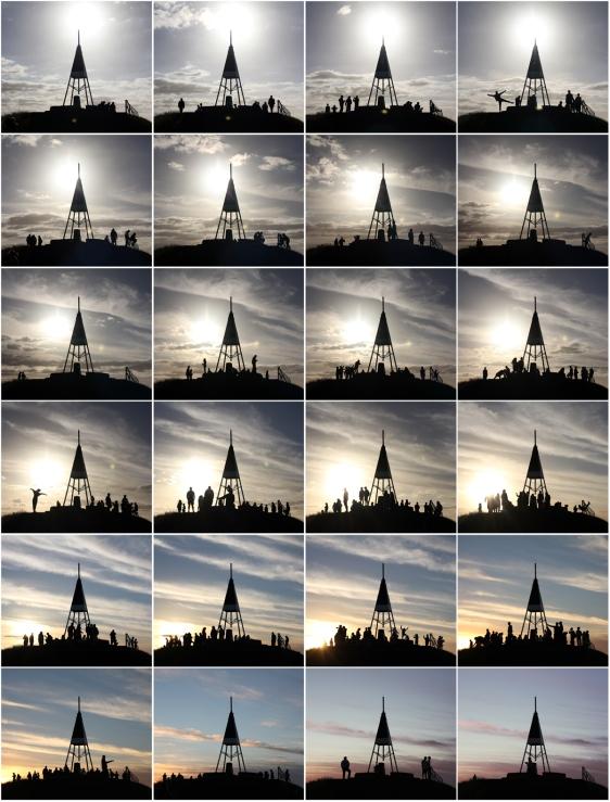 mount_eden_silhouettes