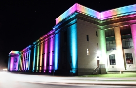 auckland-pride-museum2 copy