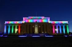 auckland-pride-museum3 copy