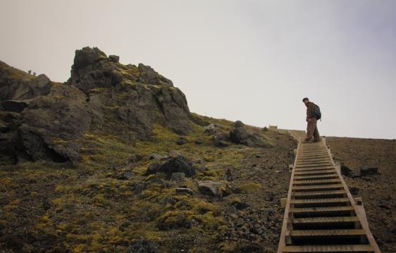 03-mount-taranaki-stairs