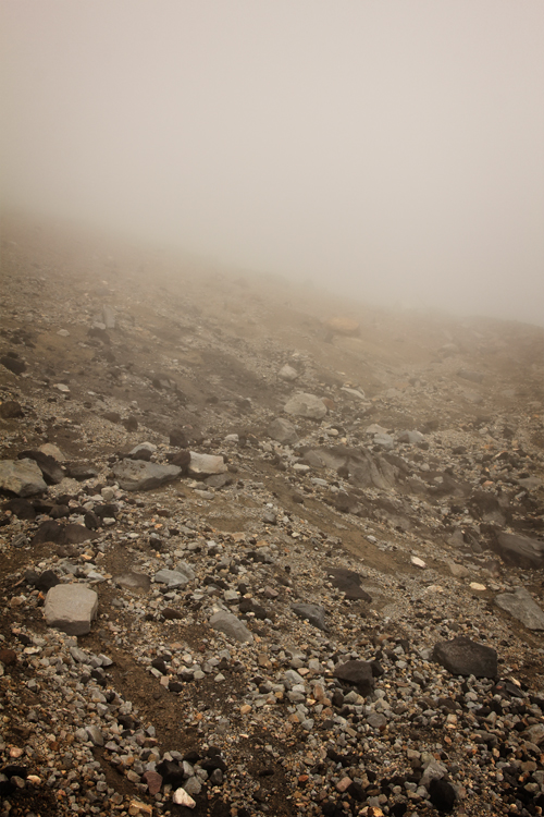 05-mount-taranaki-cloudy-hike