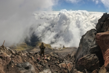 07-mount-taranaki-view