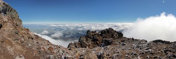 11-mount-taranaki-panorama