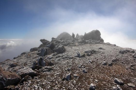 16-mount-taranaki-summit