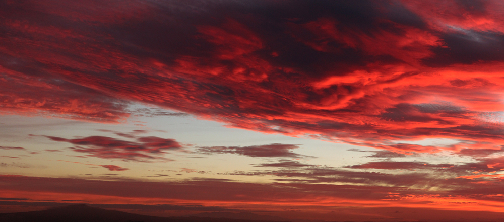 sunrise-over-rangitoto02