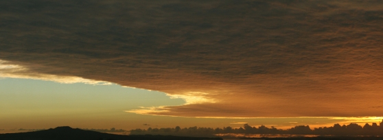 sunrise-over-rangitoto03