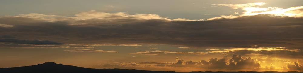 sunrise-over-rangitoto06