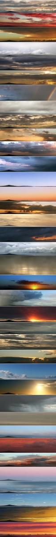 weather-over-rangitoto-all Kopie