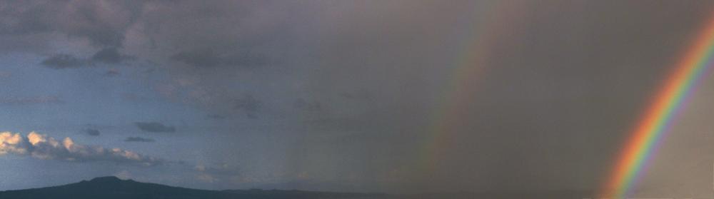 weather-over-rangitoto01