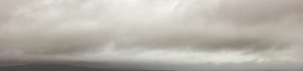 weather-over-rangitoto02
