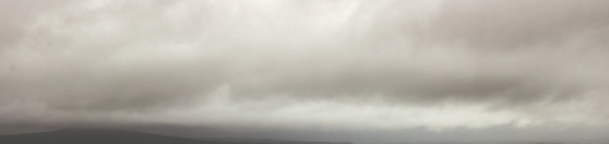weather-over-rangitoto02