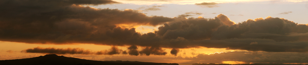weather-over-rangitoto09