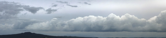 weather-over-rangitoto12