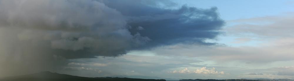 weather-over-rangitoto15