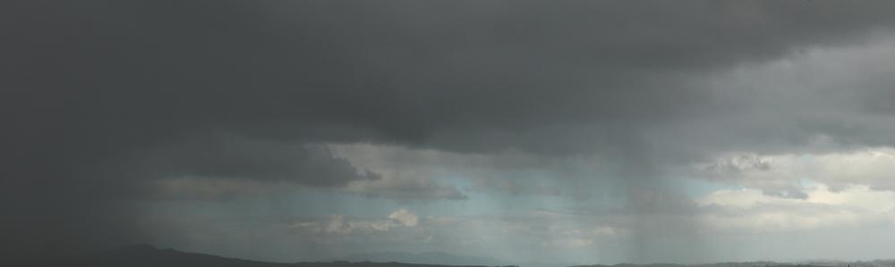 weather-over-rangitoto22